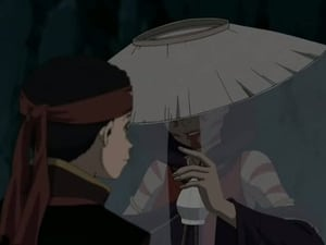 Avatar: The Last Airbender Season 3 Episode 3