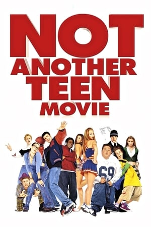 Not Another Teen Movie (2001) is one of the best movies like Easy A (2010)