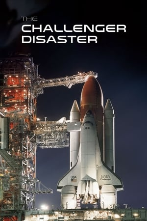 The Challenger Disaster Hollywood Movie Watch Online