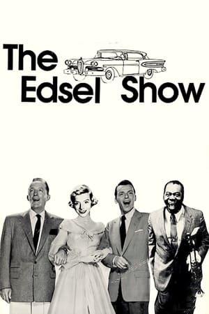 The Edsel Show