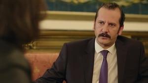 Behzat Ç.: Bir Ankara Polisiyesi: Season 4 Episode 7