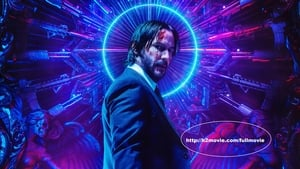 John Wick: Chapter 3 – Parabellum (2019) Full Movie, Watch Free Online And Download HD