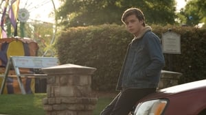 Love, Simon image