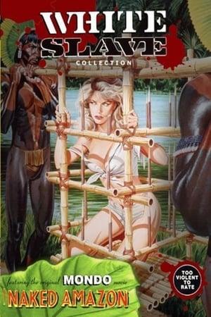 Naked Amazon (1954)