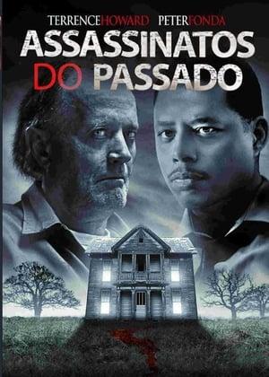Assassinatos do Passado Torrent, Download, movie, filme, poster