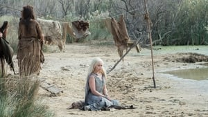 Game of Thrones Temporada 1