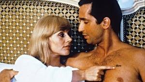 French movie from 1983: La fiancée qui venait du froid