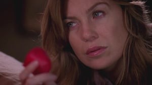 Grey's Anatomy Season 5 :Episode 14  Beat Your Heart Out