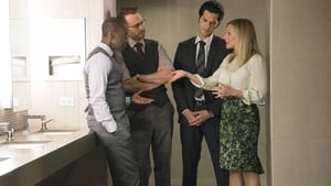House of Lies: 5×8