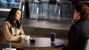 Pretty Little Liars: The Perfectionists sezonul 1 episodul 5