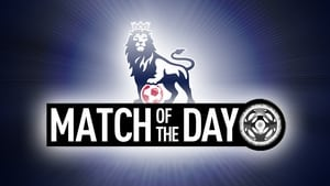 Match of the Day-Azwaad Movie Database