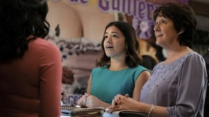Jane the Virgin Season 3 Episode 18