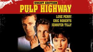 Pulp Highway (1996)