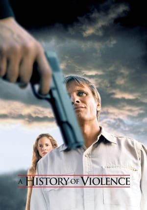 A History Of Violence (2005) is one of the best movies like Leaving Las Vegas (1995)