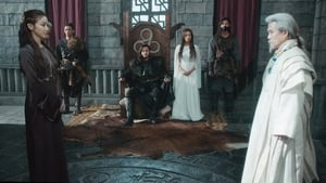 Arthdal Chronicles: Season 1 Episode 13 –