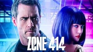 Zone 414 streaming