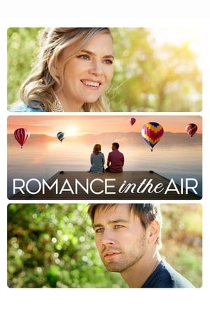Watch Romance in the Air Full Movie