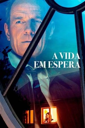 A Vida Em Espera Torrent, Download, movie, filme, poster