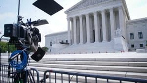 Watch S46E122 - PBS NewsHour Online