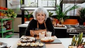 5 chefs dans ma cuisine Season 2 :Episode 17  Episode 17