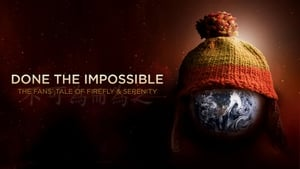 Done the Impossible (2006)