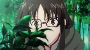 الحلقة 2 Seijo no Maryoku wa Bannou Desu
