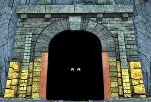 Thomas & Friends Season 0 :Episode 57  Blue Mountain Mystery