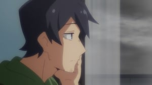 The Helpful Fox Senko-san Season 1 Episode 12