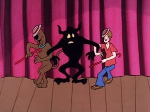 Watch S1E3 - The 13 Ghosts of Scooby-Doo Online