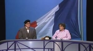 QI - France Wiki Reviews