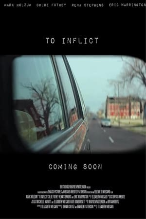 To Inflict (2013)