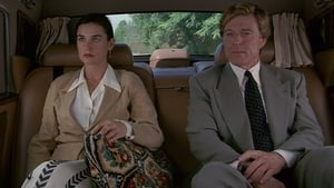 Indecent Proposal (1993) – HEVC 480p 720p 1080p Download Link With Google Drive File