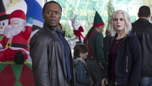 iZombie: Season 2 Episode 9