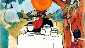 Cat Stevens: Tea for the Tillerman Live HD Download or watch online – VIRANI MEDIA HUB
