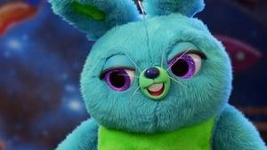 Pixar Popcorn: 1×10