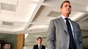 Suits Season 2 Episode 5