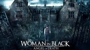 La dama de negro (2012) HD 1080p Latino