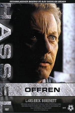 Image Hassel 06 - Offren