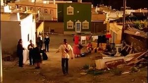 Jericho Mansions (2003)