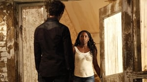 True Blood: 3×3