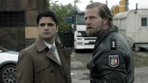 The Last Cop: Season 5 Episode 1