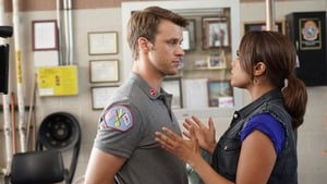 Chicago Fire: 4×3