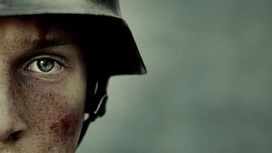 Land of Mine (2015) Full Movie