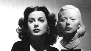 Crossroads (1942)