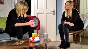 EastEnders Season 32 : Episode 89