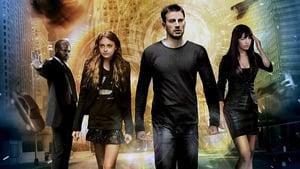 Héroes (2009) HD 1080p Latino
