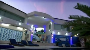 Acapulco Shore: 2×2