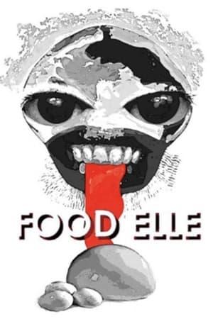 Food Elle
