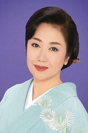 Natsuko Fuji