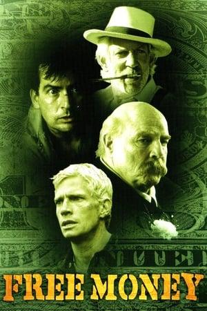 Free Money-Marlon Brando